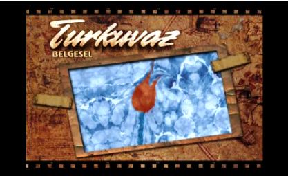 turkuvaz belgeselleri, trt, izle, video