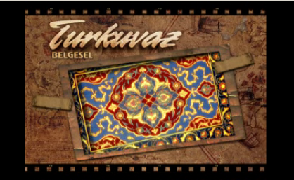 turkuvaz, trt, turkuaz, belgesel, video