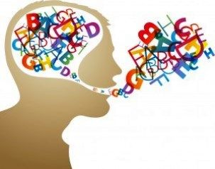 Türk dili edebiyatı, uygulama sınavı