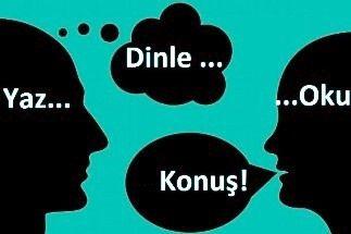 uygulama sınavı, dil ve anlatım, türk dili ve edebiyatı, uygulamalı