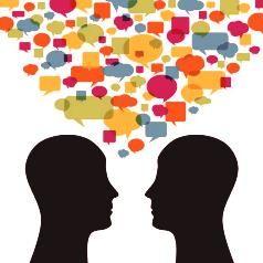 uygalamalı sınav, dil ve anlatım, türk dili ve edebiyatı