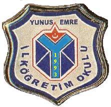 Sivas Yunus Emre İlköğretim okulu, ilkokulu, ortaokulu