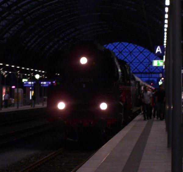Eisenbahnvideos - Seite 2 01-509