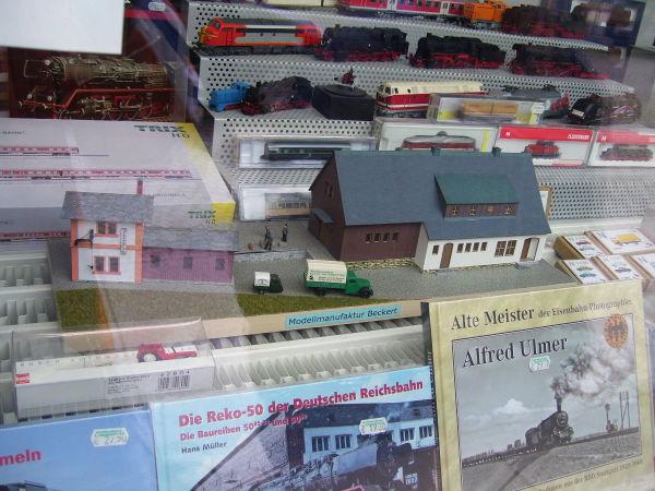 """Schmalspurbahn-Fieber in meinen """"Werkhallen"""" - Seite 5 Eg-baerenstein"""