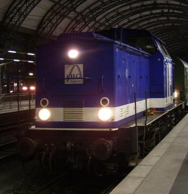Eisenbahnvideos - Seite 2 Exv100