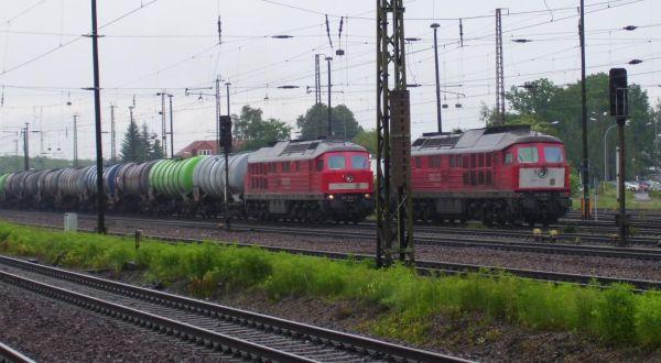 Eisenbahnvideos - Seite 2 Ludmillas-klein