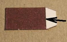 Niederbordwagen von Albrecht Pirling im M1/38 W1-22