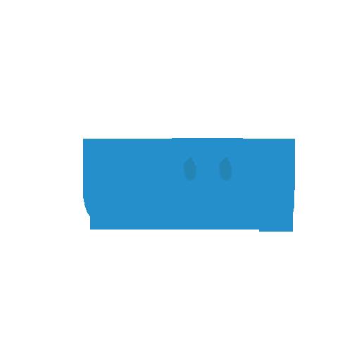 İlk Böyle Logo Çalışmam Pinookj Kişisel Blog