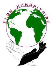 logo association humanitaire gratuit