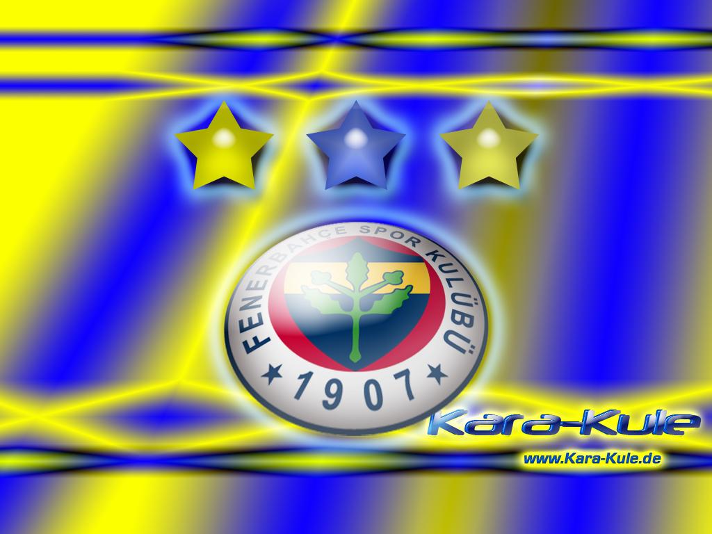 Arabaresimleri >> EL@Y-@LONE WEB SİTESİ - Fb Resimleri