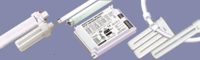 Instalaciones electricas ferhelen focos de bajo consumo - Focos de bajo consumo para exterior ...