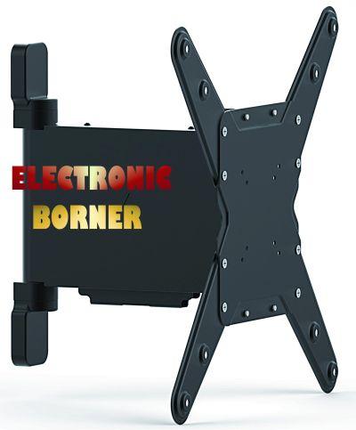 Motorisierte elektrische wandhalterung wandhalter halter m - Elektrische zahnburste mit wandhalterung ...