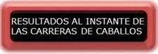 RESULTADOS CARRERAS INSTANTE
