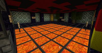 minecraft server ip 24 7 pc servers servers java edition. Black Bedroom Furniture Sets. Home Design Ideas