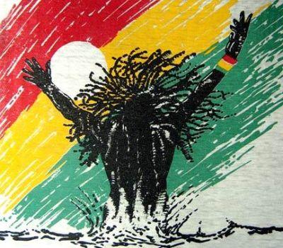 ¿que es el rastafarismo?