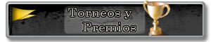 Torneos y Premios