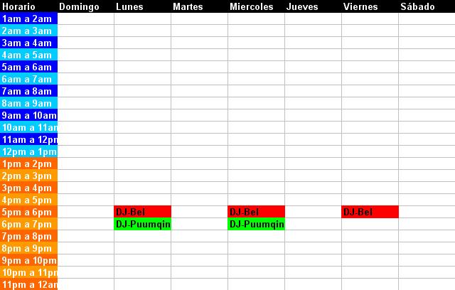 Horarios for La caja sucursales horarios
