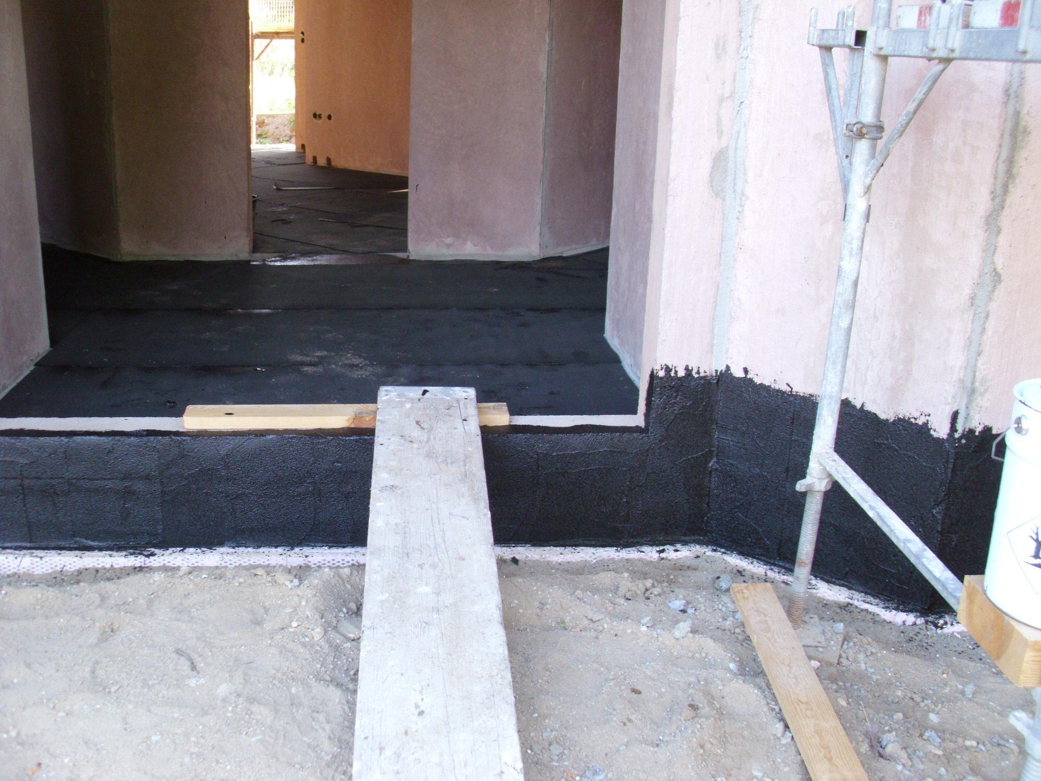 bautagebuch finsterwalde fenster dach w rmeschutz. Black Bedroom Furniture Sets. Home Design Ideas
