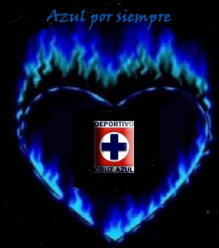 Imagenes de cruz azul animadas - Imagui