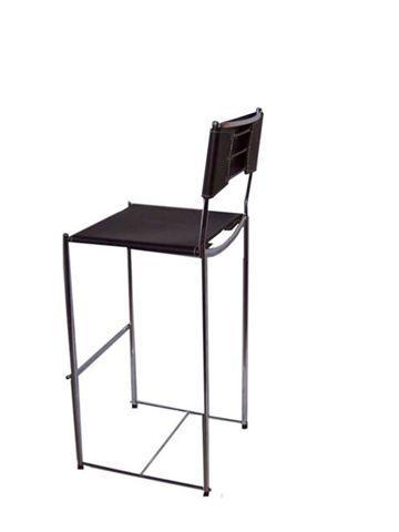 Chaise longue eames precio