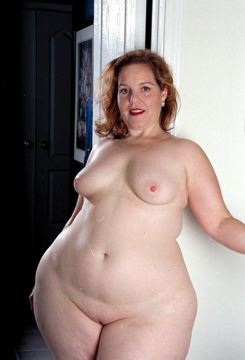 фото порно дамы с широкими бедрами