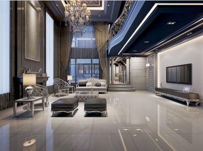 Entreprise generale de batiment projets interior design - Entreprise generale de batiment 78 ...