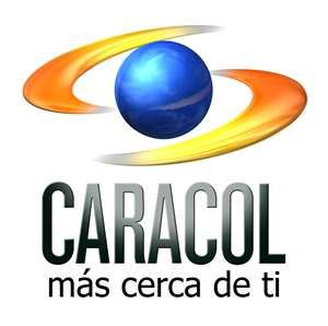 hispanic-tv.jumptv.com/images/2007/12/19/logo_caracol_televisin_seal_interna.jpg