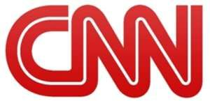 develop.nu/mediafiles/1/images/cnn_logo_1.jpg