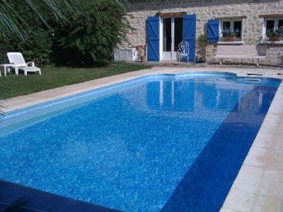 Eric service piscines tel 06 13 51 23 95 pvc arme - Pvc arme pour piscine ...