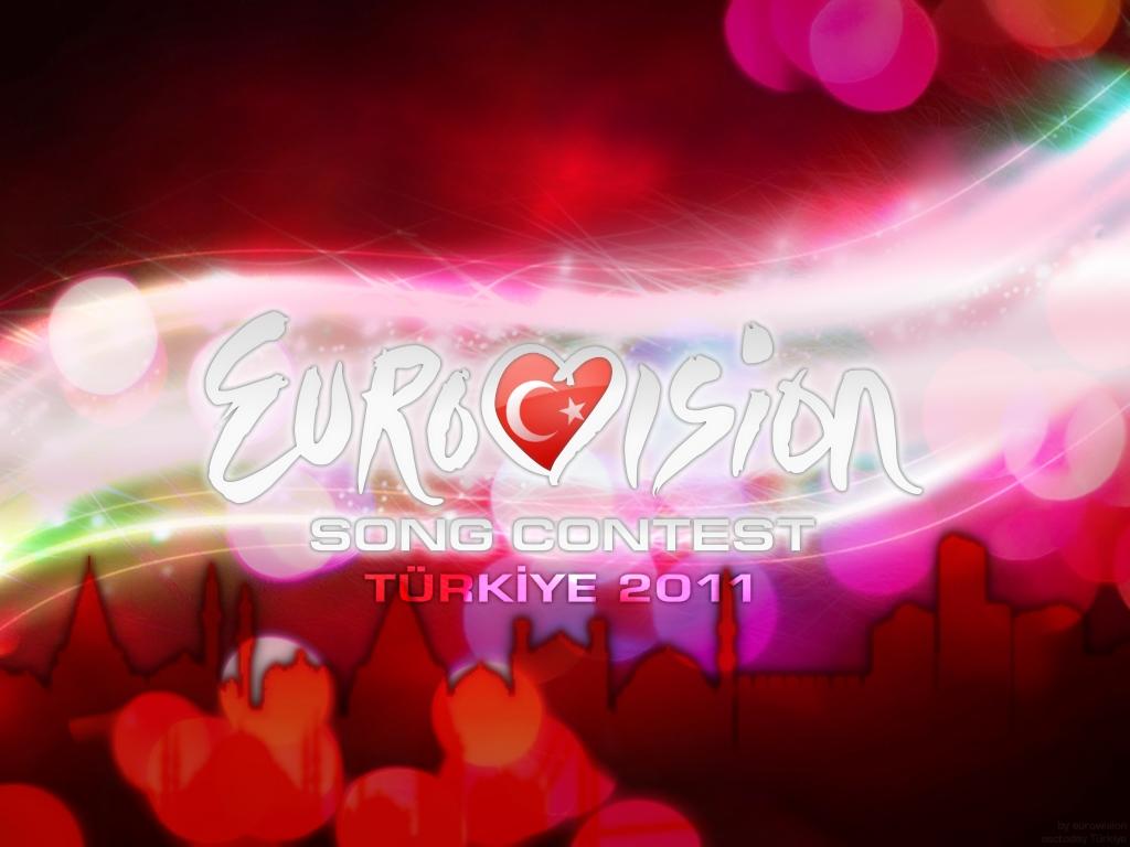 Eurovision 2011