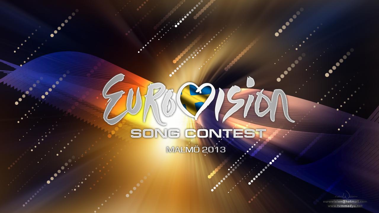 Eurovision 2013 Sweden (isveç)