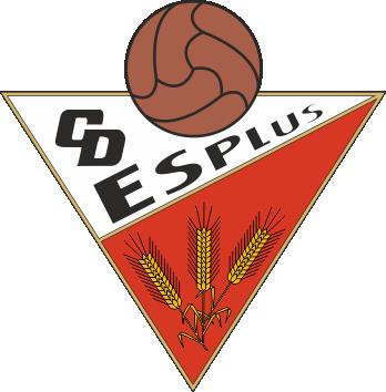 galeria escudos:
