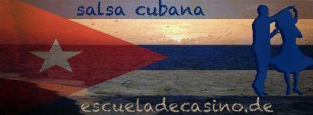 casino cubano nürnberg