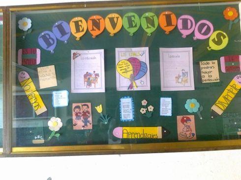 Escuela alfredo v bonfil peri dico mural for Como elaborar un periodico mural escolar