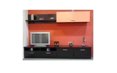 Muebles y decoracion piso completo - Muebles piso completo ...