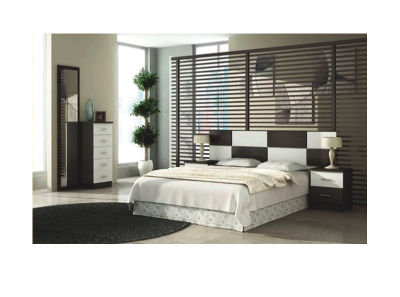 Muebles y decoracion piso completo for Muebles piso completo