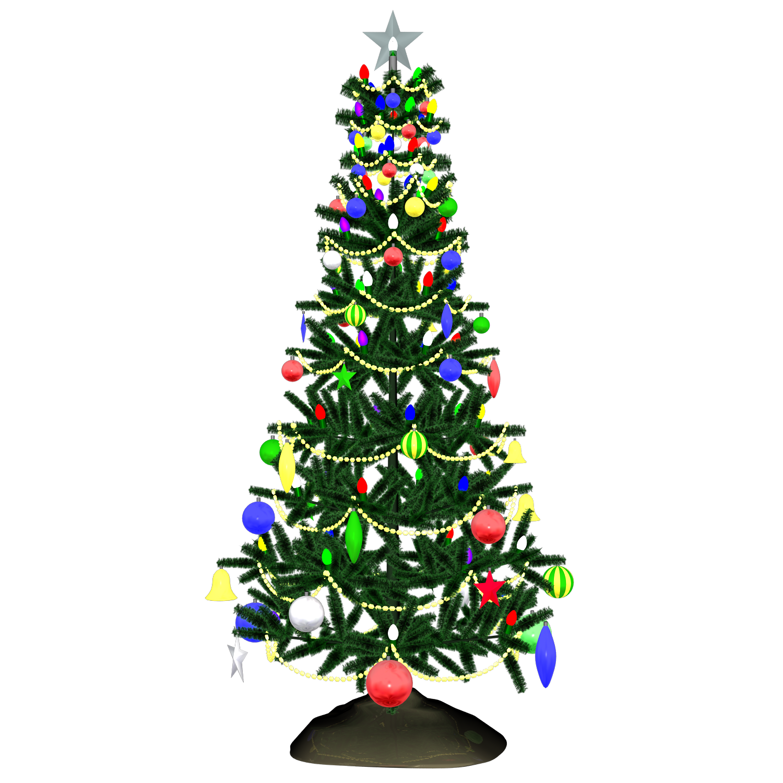 Especial de Navidad - Galeria - christmas: especial-navidad-zt.es.tl/galeria/kat-26-7.htm