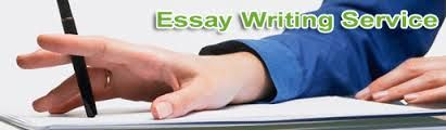 essay writing service uk