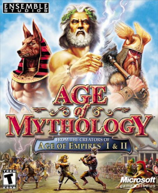 http://img.webme.com/pic/e/estodogratis/age-of-mythology-pc.jpg