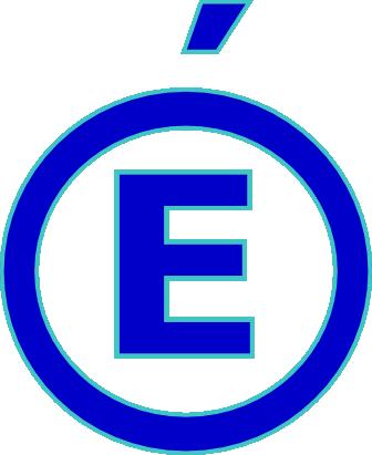 e! logo png  ETKİN Hafriyat İnşaat.Nak .Taah.T...