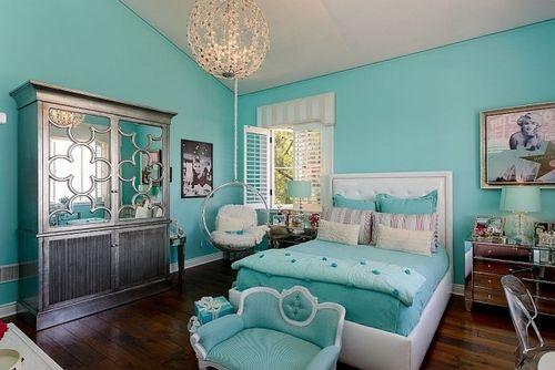 wand streichen muster schlafzimmer ~ beste ideen für moderne ... - Schlafzimmer Wnde Streichen Ideen