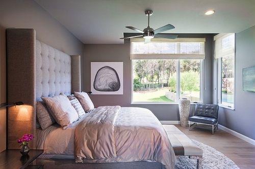 Wande Streichen Ideen Kinderzimmer : Wohnzimmer Wande Grau  Tags  wohnzimmer neu streichen ideen