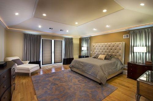 schlafzimmer deckengestaltung eurodesigninter wand streichen ideen muster streifen und