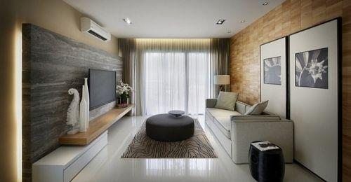 Indirekte Beleuchtung Wohnzimmer Ideen : Design Wohnzimmer Beleuchtung  Modern Inspirierende Bilder Von