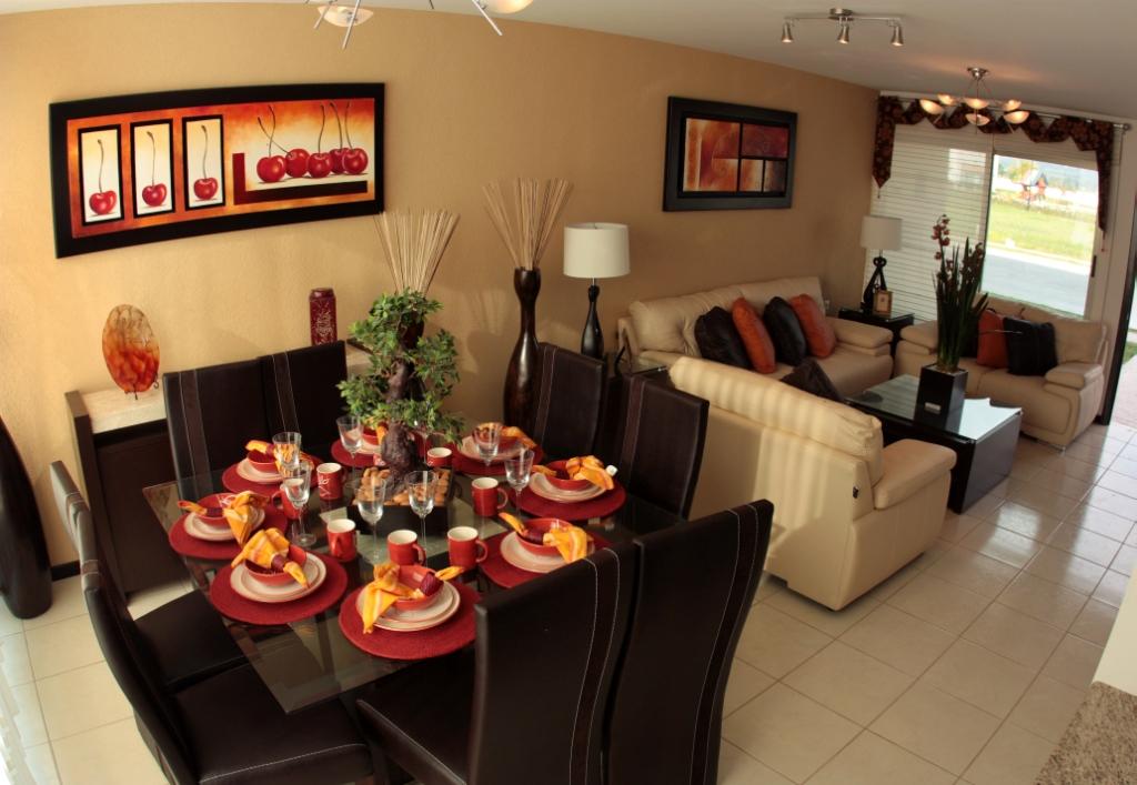 venta de casas y terrenos inmobiliaria bonaterra habitat On casas modelos interiores