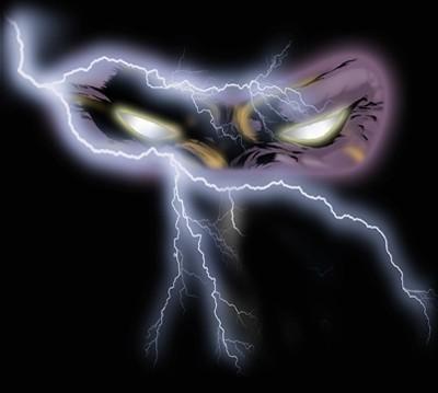 evileyes_with_lightning.jpg