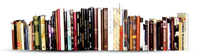 Resultado de imagen para libros banner