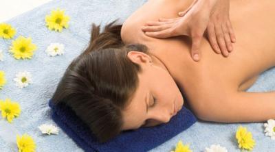 efectivo masaje experiencia de pornstar