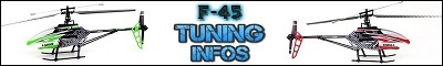 Userbanner des F45-Tuning Accounts