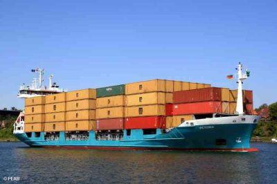 Forex cargo oman